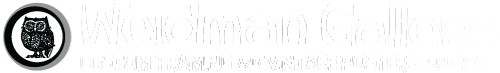 Weidman Gallery Logo