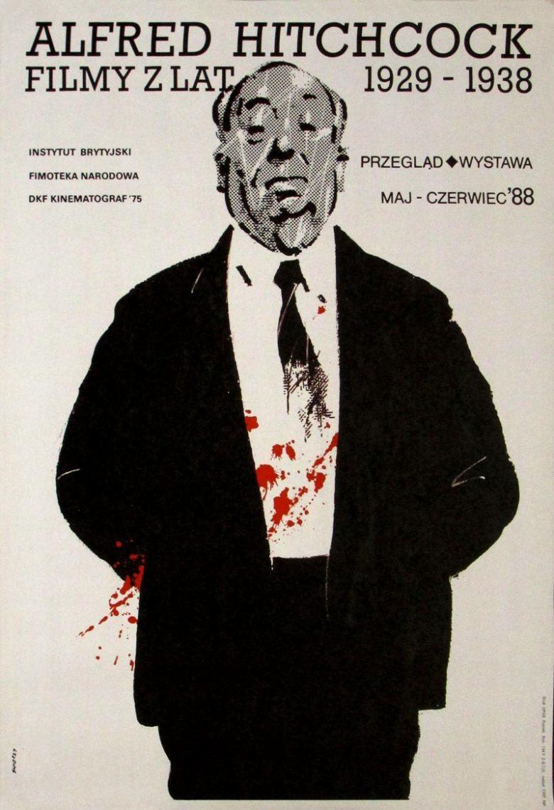 Hitchcock Film Festival - MJ00026