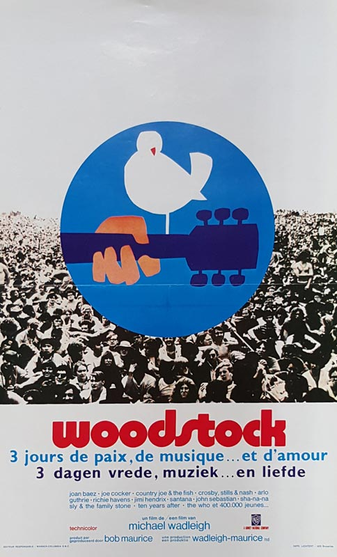Woodstock PM00149