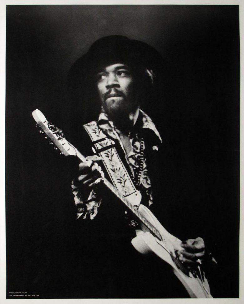 Jimi Hendrix ff00016